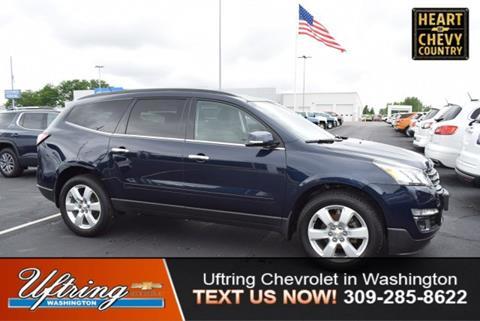 Cars Bad Credit Auto Loans Specials Washington IL 61571