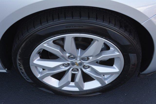 2016 Chevrolet Impala LT 4dr Sedan w/ 2LT - Washington IL