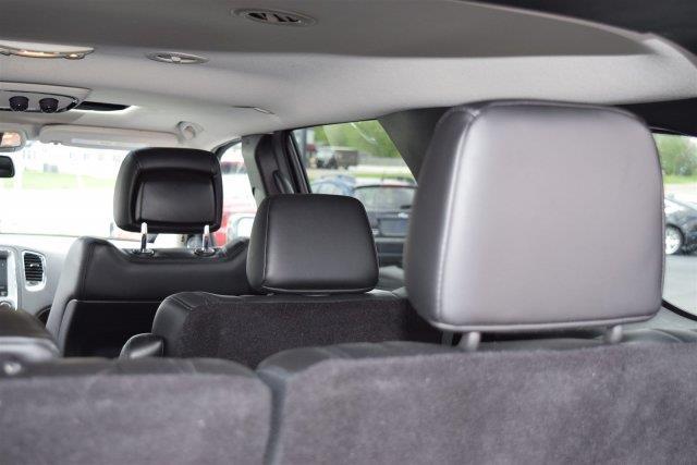 2014 Dodge Durango AWD Limited 4dr SUV - Washington IL