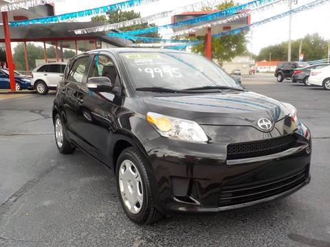 2014 Scion xD for sale in Owensboro, KY
