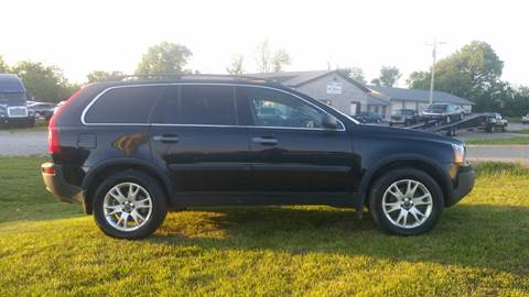2003 Volvo XC90 for sale in Lebanon, MO