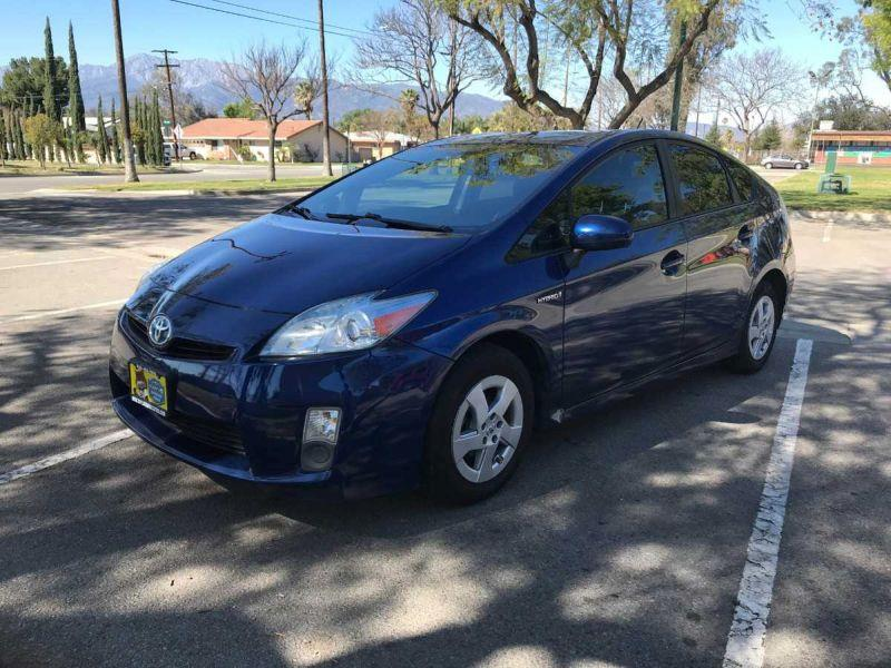 sale details prius in of for toyota inventory at rock university v little sales ar auto