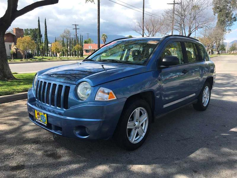in for va sale at cars loudoun jeep compass inventory details chantilly motor sport
