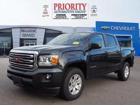 gmc canyon for sale in massachusetts. Black Bedroom Furniture Sets. Home Design Ideas