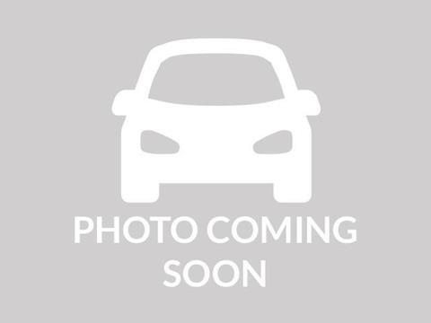 2018 GMC Savana Cutaway for sale in S. Attleboro, MA