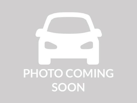 2019 GMC Savana Cutaway for sale in S. Attleboro, MA
