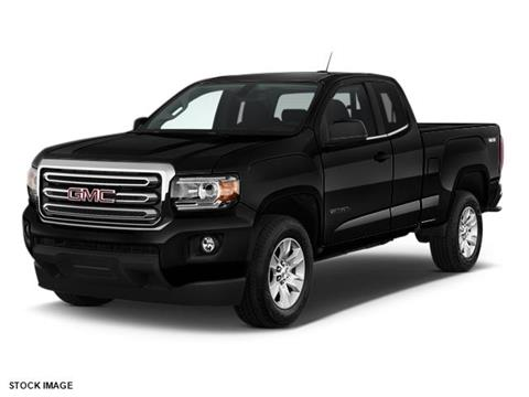 2016 gmc canyon for sale. Black Bedroom Furniture Sets. Home Design Ideas