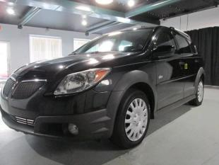 2007 Pontiac Vibe for sale in Ontario, NY