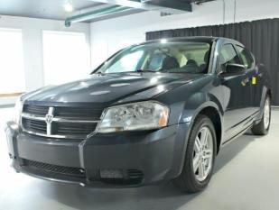 2008 Dodge Avenger for sale in Ontario, NY