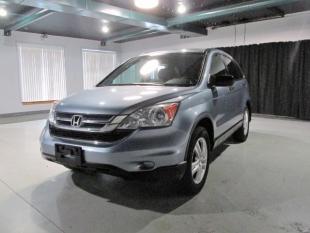 2010 Honda CR-V for sale in Ontario, NY