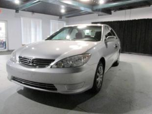 2005 Toyota Camry for sale in Ontario, NY
