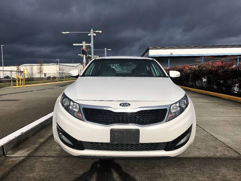 pros forte wa kia car tacoma washington inquiry make an htm new