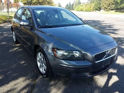 volvo s40 for sale in tacoma, wa - carsforsale®