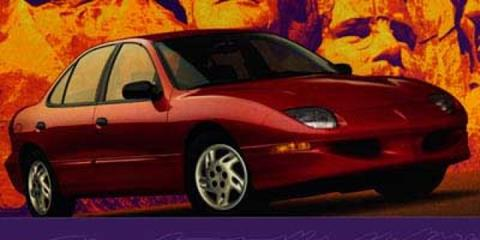 1998 Pontiac Sunfire for sale in Albany, OR