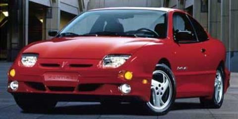 2000 Pontiac Sunfire for sale in Albany, OR
