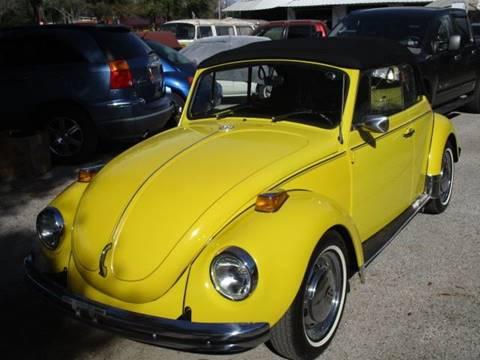 South Florida Auto Repair -