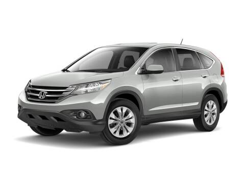 2012 Honda CR-V for sale in Lees Summit, MO