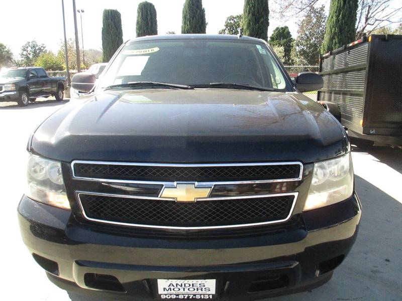 sale pacoima tahoe chevrolet cars used for in ls