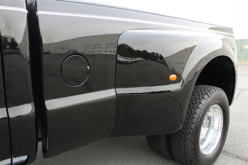 2006 Ford F-350 Super Duty for sale at Quality Auto in Sterling VA