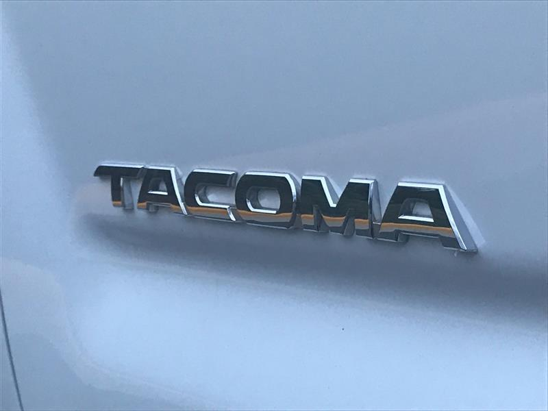2006 Toyota Tacoma for sale at Quality Auto in Sterling VA