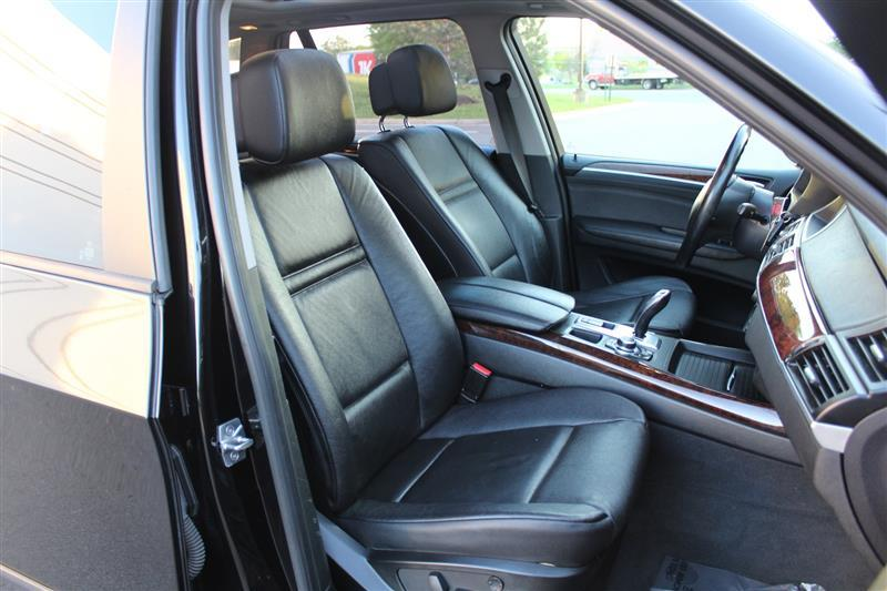 2011 BMW X5 for sale at Quality Auto in Sterling VA