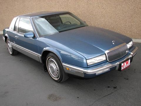 buick classiccars for c on riviera listings com sale find thumb