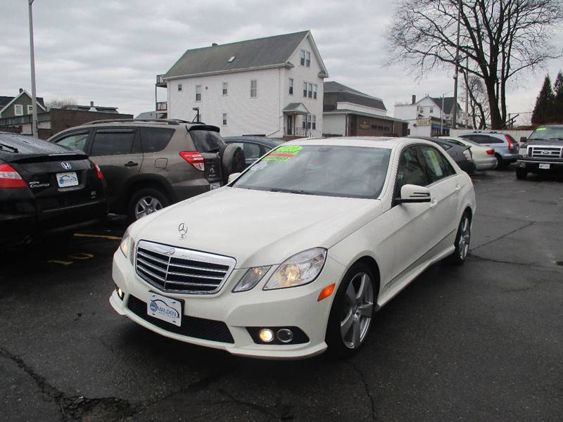 benz detail luxury class mercedes e used wagon