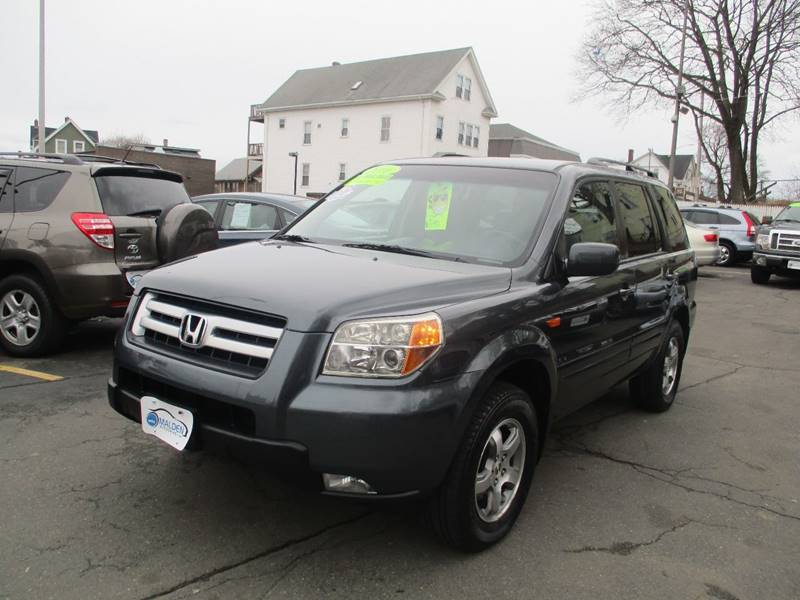 ex showroom inventory honda view reduced condition just pilot l