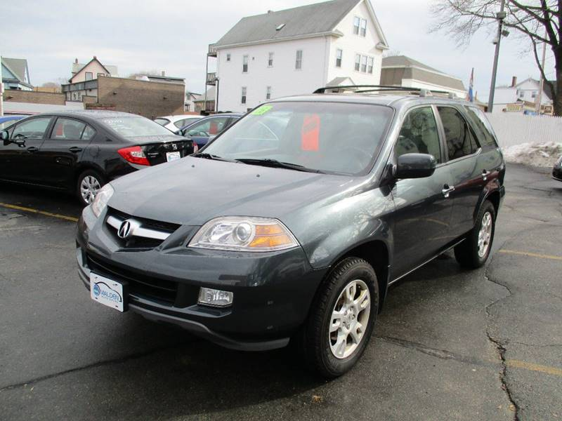 mdx touring veh for acura sale navi ct auto diamond in res w norwich contact