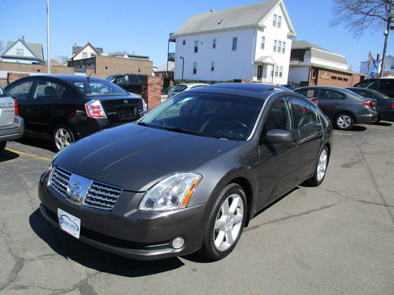 maxima from ikeja sale kenn buy in cars nissan gray for