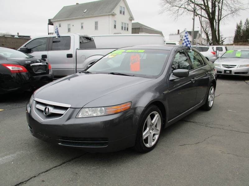 2006 acura tl in malden ma malden auto sales. Black Bedroom Furniture Sets. Home Design Ideas
