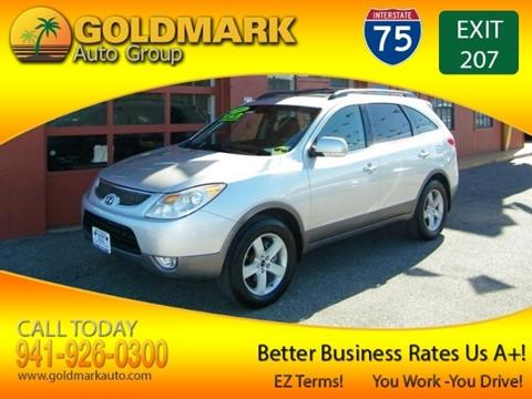sonata hyundai gls details in at of inventory sarasota sale for outlet fl auto