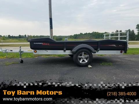 Used Cars New York Mills Used ATV Quads Fargo ND Brainerd MN