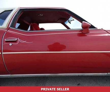1977 Pontiac Grand Prix for sale in New Jersey, NJ