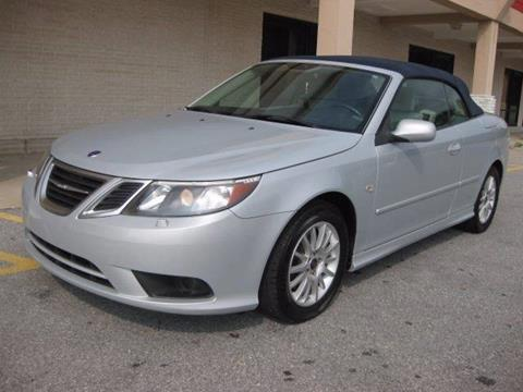 2008 Saab 9-3 for sale in Hagerstown, MD