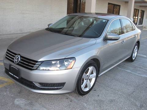 Used Cars Under  Hagerstown Md