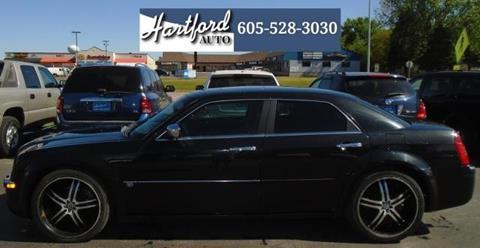 2006 Chrysler 300 for sale in Hartford, SD