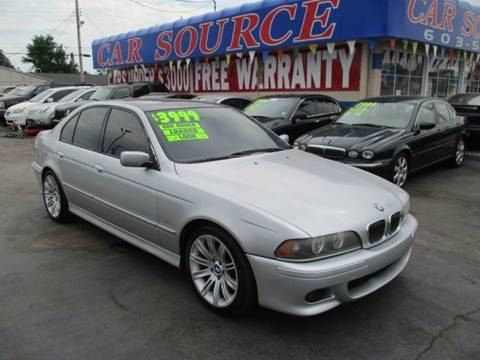 Car Source Okc >> Cars For Sale In Oklahoma City Ok Car Source Okc
