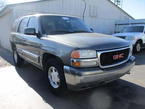 Car Source Okc >> Car Source Okc Oklahoma City Ok Inventory Listings