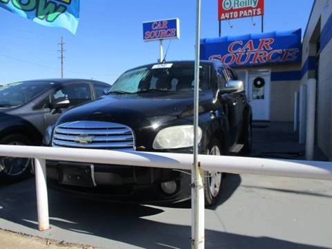 Car Source Okc >> Car Source Okc Car Dealer In Oklahoma City Ok