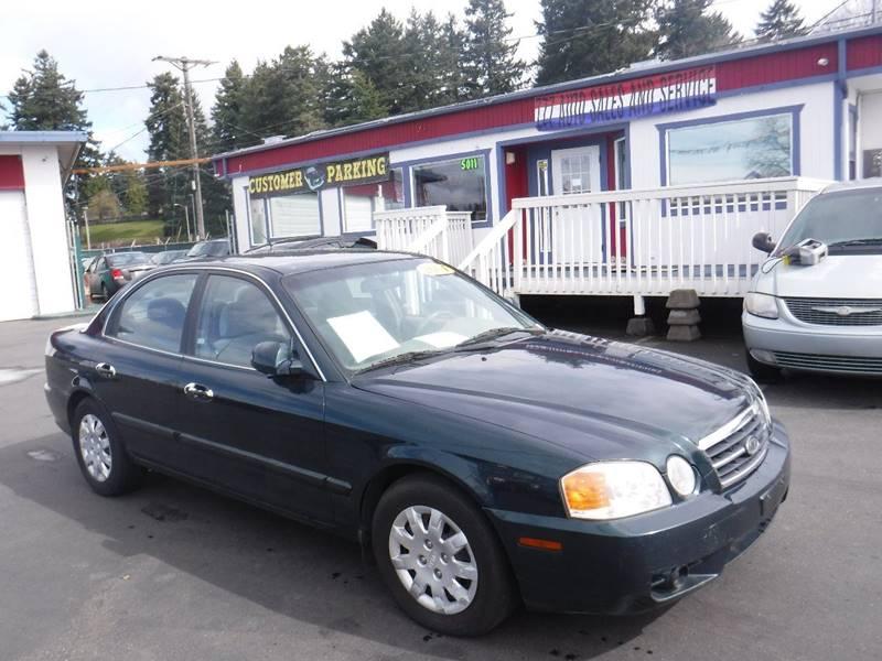 tacoma kia new forte wa car washington pros htm