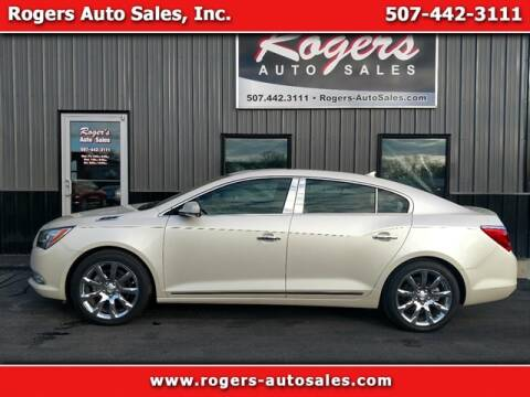 Rogers Auto Sales >> Roger S Auto Sales Edgerton Mn Inventory Listings