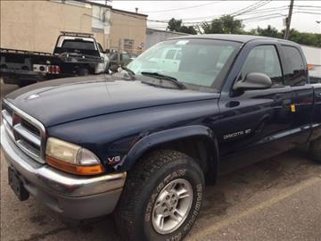 2000 Dodge Dakota for sale in Sioux Falls, SD