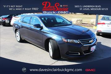 new balance 574 2014 impala