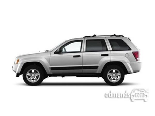 2007 jeep grand cherokee laredo 4dr suv 4wd in toms river nj seabay. Cars Review. Best American Auto & Cars Review