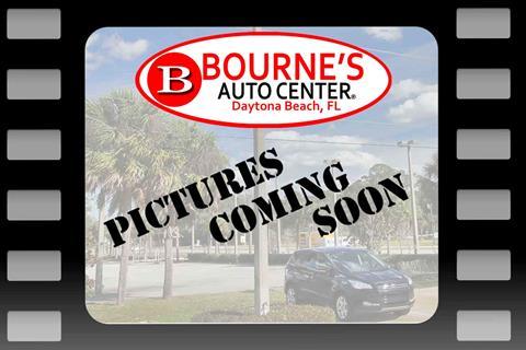 2015 Subaru WRX for sale in Daytona Beach, FL