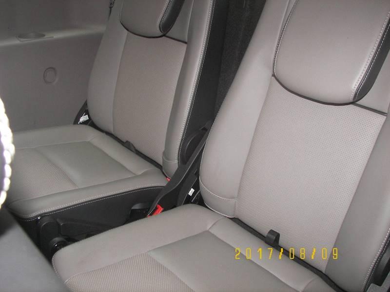 2014 Ford Transit Connect Wagon XLT 4dr LWB Mini-Van w/Rear Liftgate - Columbus GA