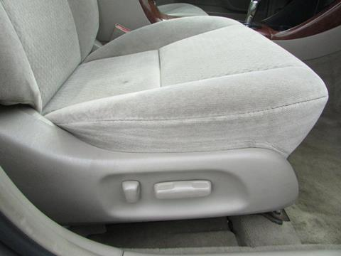 2003 Toyota Camry for sale in Delaware, OH