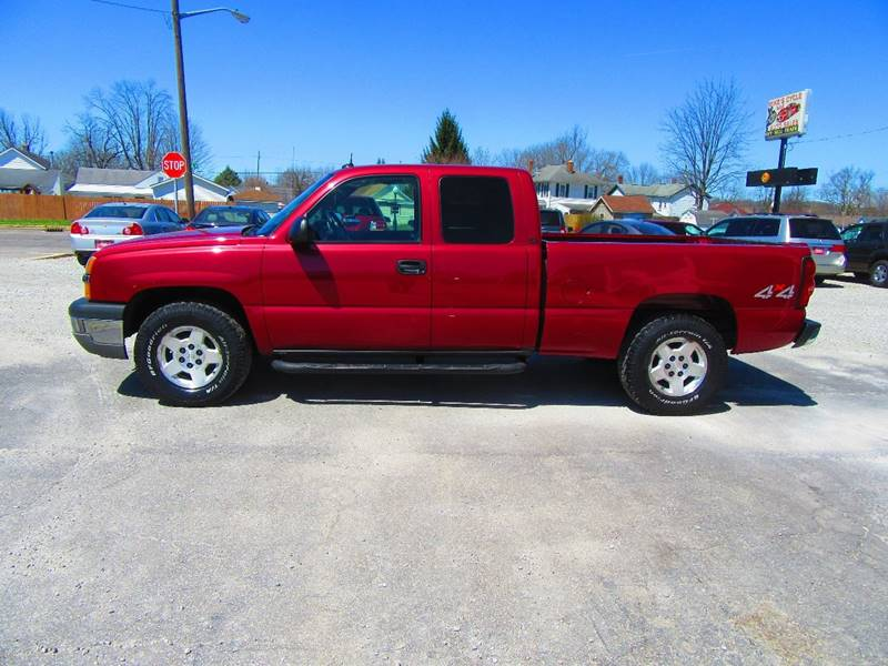 silverado sale work tacoma cab htm for stock chevrolet truck wa regular used