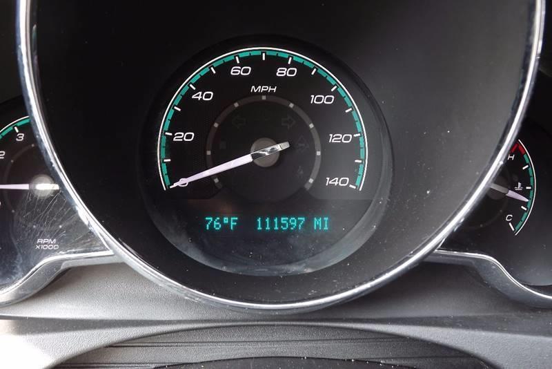 2011 chevrolet malibu ltz 4dr sedan in grand rapids mi grand contact publicscrutiny Images